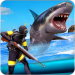 Free Download Angry Shark Attack: Deep Sea Shark Hunting Games 1.2 APK, APK MOD, Angry Shark Attack: Deep Sea Shark Hunting Games Cheat