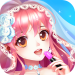 Free Download ??Anime Wedding Makeup – Perfect Bride 1.1.3179 APK, APK MOD, ??Anime Wedding Makeup – Perfect Bride Cheat