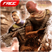 Free Download Army Shooter : Modern Strike Force Elite Commando 1.1 APK, APK MOD, Army Shooter : Modern Strike Force Elite Commando Cheat