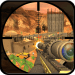 Free Download Army Sniper 3d Desert Shooter  APK, APK MOD, Army Sniper 3d Desert Shooter Cheat