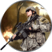 Free Download Army Sniper Assassin Fury 3D Gun Shooter FPS Game  APK, APK MOD, Army Sniper Assassin Fury 3D Gun Shooter FPS Game Cheat