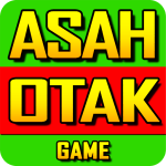 Free Download Asah Otak Game  APK, APK MOD, Asah Otak Game Cheat