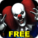 Free Download Asylum Night Shift – Five Nights Survival  APK, APK MOD, Asylum Night Shift – Five Nights Survival Cheat