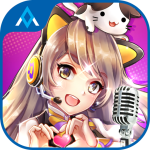 Free Download Au Stars – Học Viện Audition  APK, APK MOD, Au Stars – Học Viện Audition Cheat