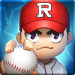 Free Download BASEBALL 9 APK, APK MOD, Cheat