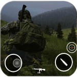 Free Download BATTLE ROYAL Online Battlegrounds 1.6 APK, APK MOD, BATTLE ROYAL Online Battlegrounds Cheat