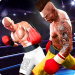 Free Download BOXING REVOLUTION – BOXING GAMES : KNOCK OUT 1.5 APK, APK MOD, BOXING REVOLUTION – BOXING GAMES : KNOCK OUT Cheat