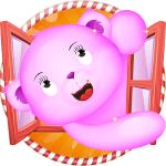Free Download Baby Bear Daily Activities  APK, APK MOD, Baby Bear Daily Activities Cheat