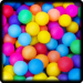 Free Download Baby Color Balls APK, APK MOD, Cheat