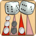 Free Download Backgammon Unlimited 1.0.6 APK, APK MOD, Backgammon Unlimited Cheat