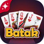 Free Download Batak Pro – İnternetsiz Batak  APK, APK MOD, Batak Pro – İnternetsiz Batak Cheat
