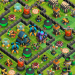 Free Download Battle of Zombies: Clans War  APK, APK MOD, Battle of Zombies: Clans War Cheat