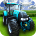 Free Download Big Farming Tractor Drive 3D-18 1.3 APK, APK MOD, Big Farming Tractor Drive 3D-18 Cheat