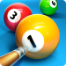 Free Download Billiard APK, APK MOD, Cheat
