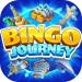 Free Download Bingo Journey 1.1.2 APK, APK MOD, Bingo Journey Cheat
