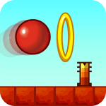 Free Download Bounce Classic Game  APK, APK MOD, Bounce Classic Game Cheat