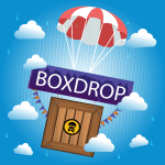 Free Download BoxDrop – Box Stacking Game APK, APK MOD, Cheat