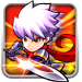 Free Download Brave Fighter:Demon Revenge  APK, APK MOD, Brave Fighter:Demon Revenge Cheat