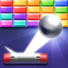 Free Download Bricks Breaker Challenge 1.0.15 APK, APK MOD, Bricks Breaker Challenge Cheat