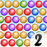 Free Download Bubble Buster 2 APK, APK MOD, Cheat