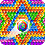 Free Download Bubble Shooter 1.0.3163 APK, APK MOD, Bubble Shooter Cheat