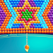 Free Download Bubble Shooter Champion APK, APK MOD, Cheat