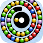 Free Download Bubble Spiral Shooter 1.0.4 APK, APK MOD, Bubble Spiral Shooter Cheat
