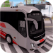 Free Download Bus Simulator 2018  APK, APK MOD, Bus Simulator 2018 Cheat
