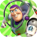 Free Download Buzz Lightyear : Toy Action Story Game 1.2-toy-story-buzz-lightyear-woody-jessie-toys APK, APK MOD, Buzz Lightyear : Toy Action Story Game Cheat