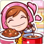 Free Download COOKING MAMA Let's Cook!  APK, APK MOD, COOKING MAMA Let's Cook! Cheat