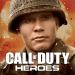 Free Download Call of Duty®: Heroes  APK, APK MOD, Call of Duty®: Heroes Cheat