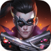 Free Download Call of Heroes 0.1.4.002 APK, APK MOD, Call of Heroes Cheat