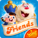 Free Download Candy Crush Friends Saga  APK, APK MOD, Candy Crush Friends Saga Cheat