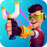 Free Download Candy Patrol: Lollipop Defense 1.17.0 APK, APK MOD, Candy Patrol: Lollipop Defense Cheat