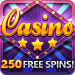 Free Download Casino Games: Slots Adventure  APK, APK MOD, Casino Games: Slots Adventure Cheat