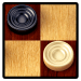 Free Download Checkers online  APK, APK MOD, Checkers online Cheat