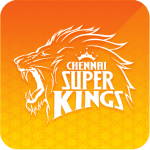 Free Download Chennai Super Kings  APK, APK MOD, Chennai Super Kings Cheat