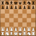 Free Download Chess  APK, APK MOD, Chess Cheat