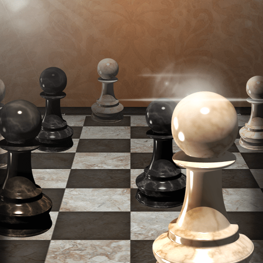 Free Download Chess master for beginners APK, APK MOD, Chess