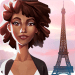 Free Download City of Love: Paris  APK, APK MOD, City of Love: Paris Cheat