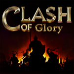 Free Download Clash of Glory 2.16.0702 APK, APK MOD, Clash of Glory Cheat
