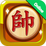 Free Download Co Tuong Online – Cờ Tướng Online – Xiangqi Online  APK, APK MOD, Co Tuong Online – Cờ Tướng Online – Xiangqi Online Cheat