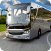 Free Download Coach Bus Simulator Driving 2  APK, APK MOD, Coach Bus Simulator Driving 2 Cheat