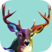 Free Download Color by Number – Low Poly Art Book APK, APK MOD, Cheat
