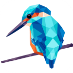 Free Download Color by Number – Poly Art APK, APK MOD, Cheat