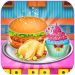 Free Download Cooking School Restaurant 1.0.1 APK, APK MOD, Cooking School Restaurant Cheat