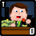 Free Download Corruption: Welcome to Brazil 1.2.7 APK, APK MOD, Corruption: Welcome to Brazil Cheat