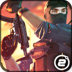 Free Download Counter Terrorist 2-Gun Strike  APK, APK MOD, Counter Terrorist 2-Gun Strike Cheat