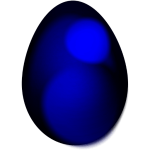 Free Download Crack the blue angry birds egg  APK, APK MOD, Crack the blue angry birds egg Cheat
