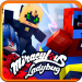 Free Download Craft Miraculous: Ladybug RUN APK, APK MOD, Cheat